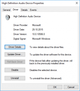 t410s-hdmi-audio-update-driver